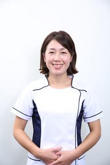 須田 玲子